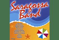 Saragossa Band - Retro Festival [CD]