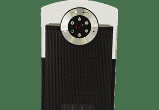 SOLIS 971.04 Deco Heater Plus Heizlüfter (2000 Watt)