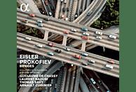 VARIOUS - Bridges [CD]