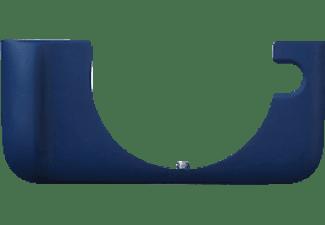 CANON EH28-FJ Kamerataschen, Blau