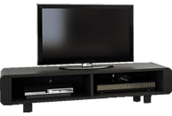 SCHNEPEL ELF-L 120 SS0 TV-Rack