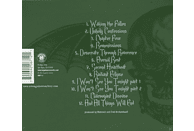 Avenged Sevenfold - Waking The Fallen [CD]