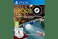 Pure Pool [PlayStation 4]