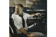 Vasco Rossi - Vivere O Niente [CD]