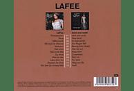 Lafee - Classic Albums- Lafee/ Jetzt Erst Recht [CD]