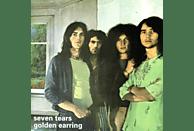 Golden Earring - Seven Tears [CD]
