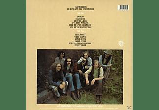 Van Morrison - His Band And The Street Choir  - (Vinyl)