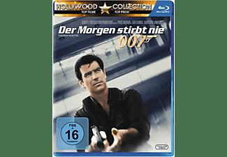 James Bond 007 - Der Morgen stirbt nie Blu-ray