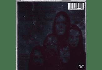 pixelboxx-mss-69386612