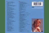 Martin Böttcher - Grossen Film-Und Tv Melodien [CD]