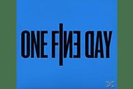 One Fine Day - One Fine Day [CD]