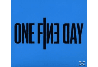 One Fine Day - One Fine Day  - (CD)