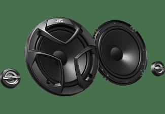 pixelboxx-mss-69392956