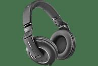 PIONEER HDJ-2000MK2-K, Over-ear Kopfhörer  Schwarz