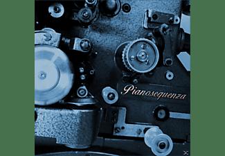 Francesco Di Fiore - Pianosequenza  - (CD)