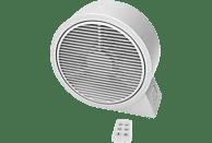 EMERIO FN 108451.1 Windmaschine Silber (25 Watt)