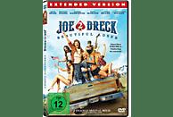 Joe Dreck II - Beautiful Loser [DVD]