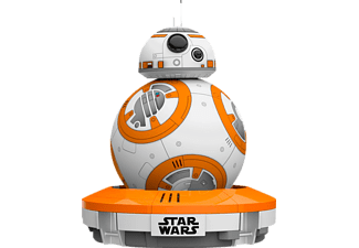 Robot - Sphero - BB-8 Star Wars