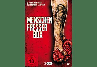 pixelboxx-mss-69405720