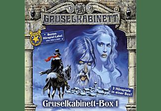 pixelboxx-mss-69405952