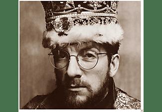 Elvis Costello - King Of America (LP)  - (Vinyl)