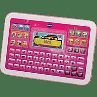 VTECH 80-155254 Preschool Colour Tablet, Pink