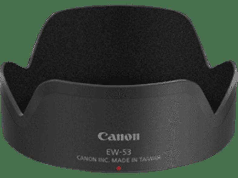 CANON EW-53  Streulichtblende