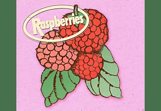 Raspberries - Classic Album Set  - (CD)