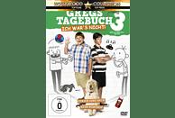 Gregs Tagebuch 3 - Ich war's nicht [DVD]