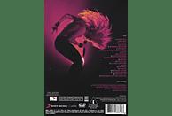 Shakira - Live From Paris [DVD]