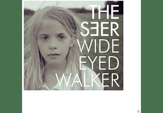 Seer - Wide Eyed Walker  - (CD)