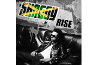 Shaggy - Rise [CD]