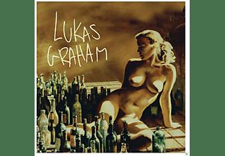 Lukas Graham - Lukas Graham  - (CD)