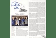 VARIOUS, Romain Pilon Trio - The Magic Eye [Vinyl]