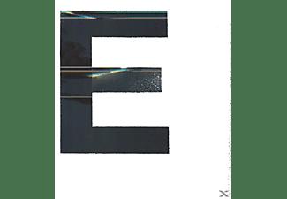 Egopusher - Egopusher  - (CD)