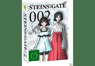 Steins Gate - Vol. 2 DVD