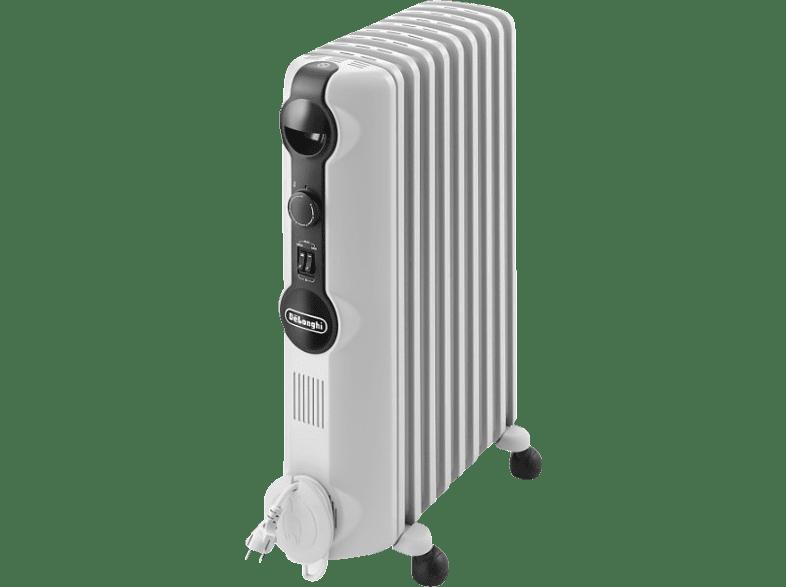 DELONGHI TRRS0920 Radias Radiator (2000 Watt)