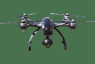 YUNEEC YUNQ4KTEU Q500 4K Typhoon Set Trolley Drohne