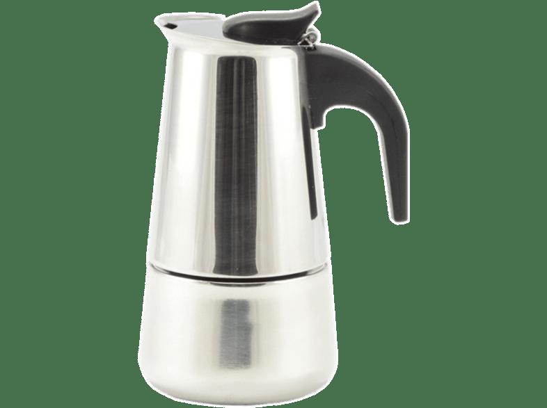 Perfect Home 28011 kotyogós kávéfőző 2 személyes