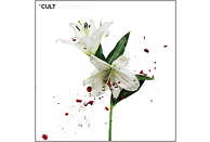 The Cult - Hidden City [CD]