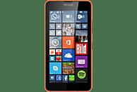 MICROSOFT Lumia 640 DS 8 GB Orange Dual SIM