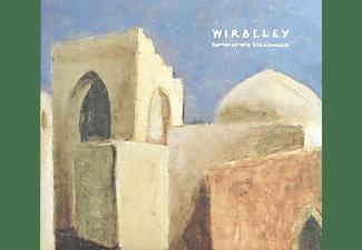 Wirbeley - Barrierefreie Volksmusik  - (CD)