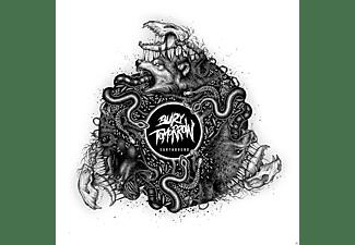 Bury Tomorrow - Earthbound  - (CD)