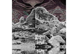 All Them Witches - Dying Surfer Meets His Maker  - (Vinyl)