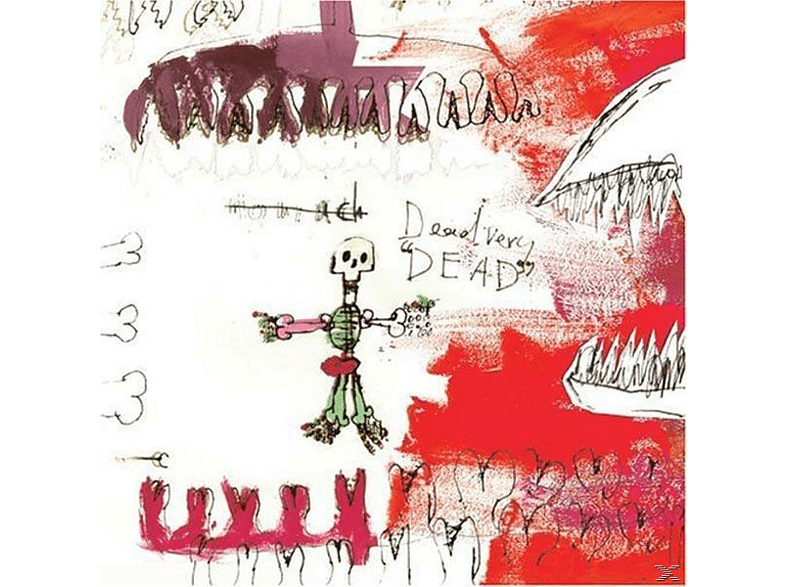 The Seconds - Kratitude [CD]