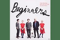 Ost-original Soundtrack - Beginners [CD]