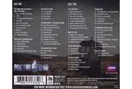Ost-original Soundtrack - Doctor Who Series 6 [CD]