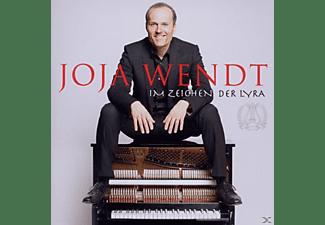 Joja Wendt - Im Zeichen Der Lyra  - (CD)