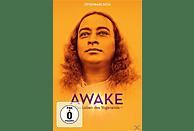 Awake - Das Leben des Yogananda [DVD]