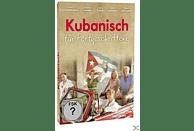Kubanisch für Fortgeschrittene [DVD]